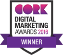 Cork Chamber Award Winner 2016