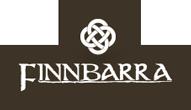 Finnbarra Cider