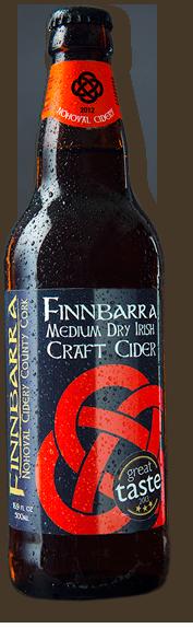 Finbarra_medium_dry-shadow