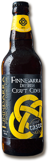 Finnbarra_dry_cider_drops-shadow