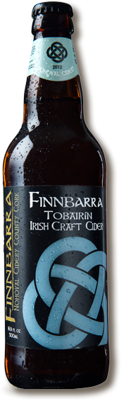 Finnbarra_tobairin_cider-shadow