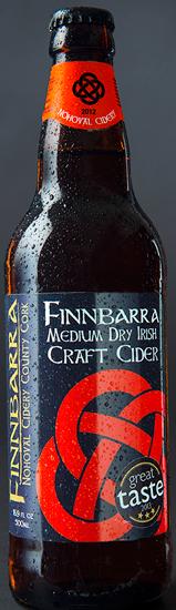Finbarra_medium_dry