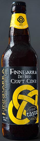 Finnbarra_dry_cider_drops