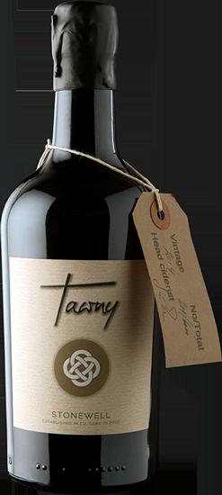 Stonewell-tawny
